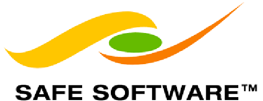 Partners - SAFE SOFTWARE