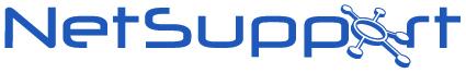Partners - NetSupport