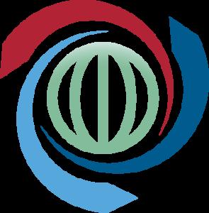 FPPT logo