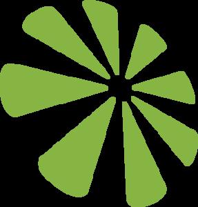 LASER-PRAS logo